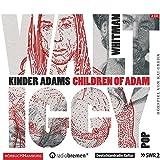 Kinder Adams / Children of Adam (inkl. 2 CD)