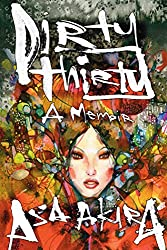 Dirty Thirty (English Edition)
