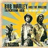 Image of Bob Marley & The Wailers