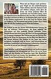 Das Toskana-Lesebuch: Impressionen und Rezepte aus dem Land von Kunst und Genuss - Almut Irmscher