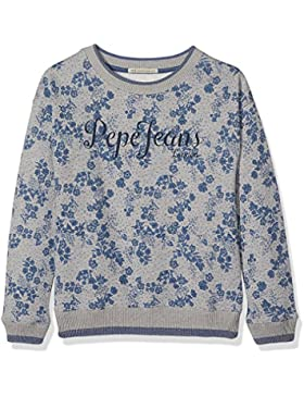 Pepe Jeans London, Sudadera para Niñas