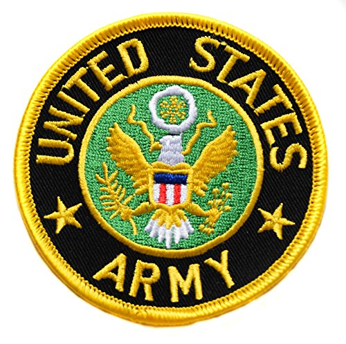ecusson-insigne-commando-marine-semper-fi-us-army-armee-us-usa-75cm-seal-special-force