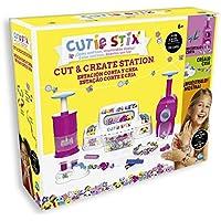 Cife - Cutie Stix Set Corta y CREA (40854)