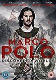 Marco Polo [DVD]