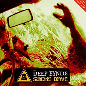 The Deep Eynde - Suicide Drive