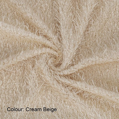 neotrims-baby-soft-snarl-loops-pile-texture-jersey-fabric-for-apparel-photography-and-crafts-cuddly-
