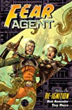 Image de Fear Agent Volume 1