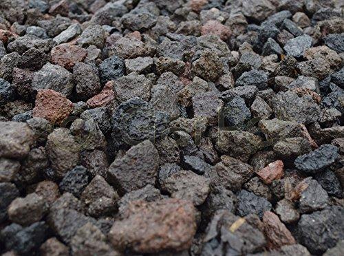 Lavasteine Für Gasgrill : Landmann lavastein gasgrill atracto baidani shop