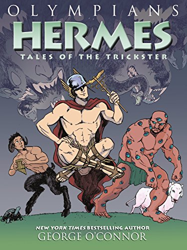 hermes-tales-of-the-trickster
