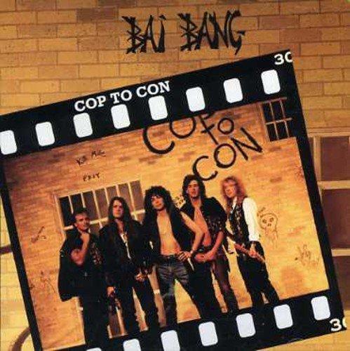 Cop to Con (Bai Bang)