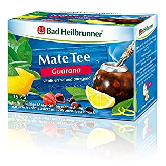 Bad-Heilbrunner-Mate-Tee-Guarana-1er-Pack