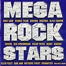 Mega Stars