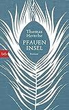 Pfaueninsel: Roman - Thomas Hettche