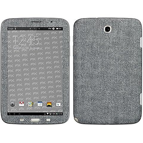 Skin Samsung Galaxy Note 8.0 (GT-N5100)