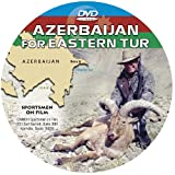 Azerbaijan for Eastern Tur