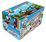 Thomas & Friends: The Complete Thomas Story Library