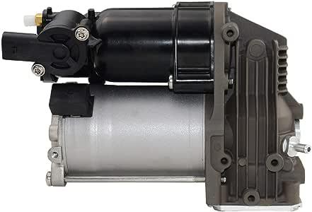 Druckluftpumpe Kompressorpumpe 2 Eckig Modell 37226785506 37226775479 Auto