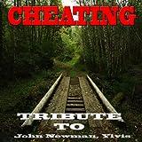 Cheating: John Newman, Ylvis [Explicit]