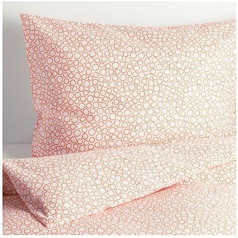 'Ikea–Juego de cama de 2piezas