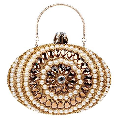 santimon-carteras-de-mano-bolsos-de-mujer-bolsos-del-diamantes-de-cristal-clutches-grano-fe-la-perla