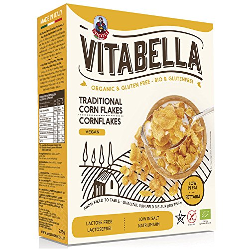 vitabella-organic-and-gluten-free-corn-flakes-225-g-pack-of-8