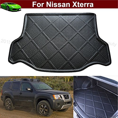 1pcs-car-boot-mat-boot-tray-boot-liner-rear-trunk-cargo-liner-cargo-mat-cargo-tray-floor-mat-carpet-