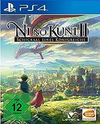 von Bandai Namco Entertainment GermanyPlattform:PlayStation 4Erscheinungstermin: 23. März 2018Neu kaufen: EUR 59,99