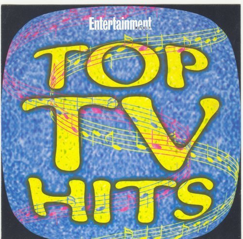 entertainment-weekly-presents-top-tv-hits-1995-05-04