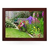 Better Homes And Gardens Benches - Best Reviews Guide