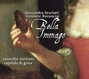 Bella Immago