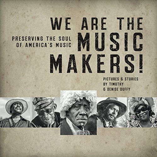 we-are-the-music-makers-vari
