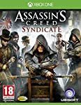 Assassin's Creed: Syndicate Xone