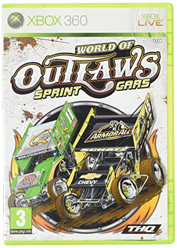 world-of-outlaws-sprint-cars-xbox-360