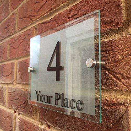 moderne-house-signs-numero-de-porte-grave-en-verre-acrylique-rue-taille-m