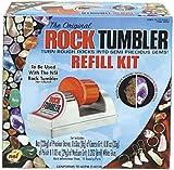 Classic Crafts Rock Tumbler Classic Refill by NSI