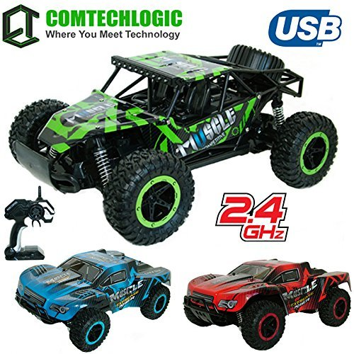 comtechlogicr-cm-2221-24ghz-112-scale-usb-electric-muscle-off-road-rc-radio-remote-control-suv-buggy
