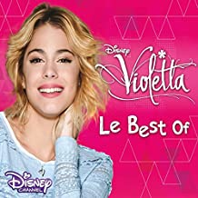 Violetta: le Best of