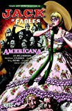 Jack of Fables Vol. 4: Americana-