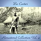 Remastered Collection, Vol. 4 (All Tracks Remastered 2016)