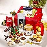 Weihnachts Genuss-Box