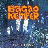 Songtexte von Bagad Kemper - Hep diskrog