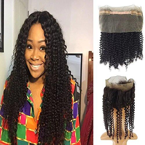 showjarlly-pre-pizzicata-360-ful-chiusura-lace-front-wigs-brazilian-deep-curl-virgin-hair-extensions