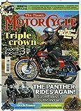 The classic Motorcycle USA  medium image