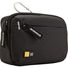 CASE LOGIC - Medium Camera Case