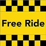 Ridesharing bonus free rides and promo codes...