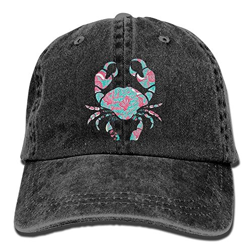 Simply Southern Adult Cowboy Hat Baseball Cap Adjustable Athletic Customized Latest Hat for Men and Women