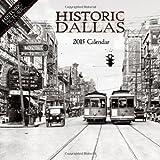 Telecharger Livres Historic Dallas 2015 Calendar (PDF,EPUB,MOBI) gratuits en Francaise