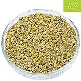 Göweil Bio Entenfutter Gänsefutter granuliert 30 kg