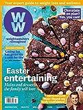 WW Magazine UK
