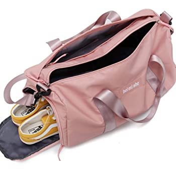 Puma Core Active Sportsbag M EP Tasche, Rock Ridge-Peach Beige ...